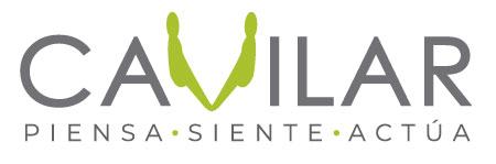cavilar.com.ec