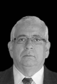 DIEGO GUERRA CASTELLANOS