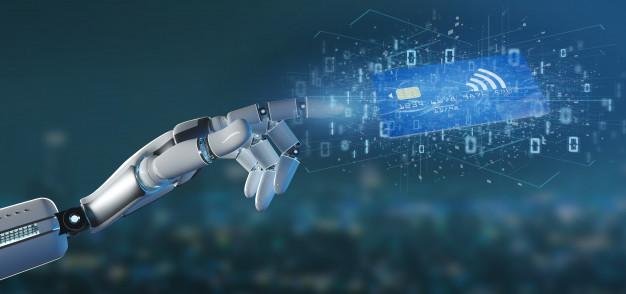 La transformación digital en una cultura de servicio