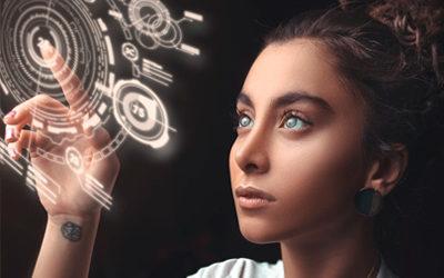 La Transformación Tecnológica y el Futuro