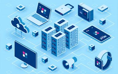 Las Empresas y la Transformación Digital
